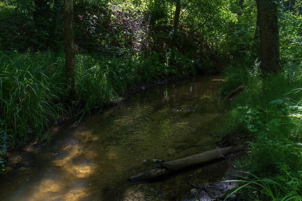 река Карабулак