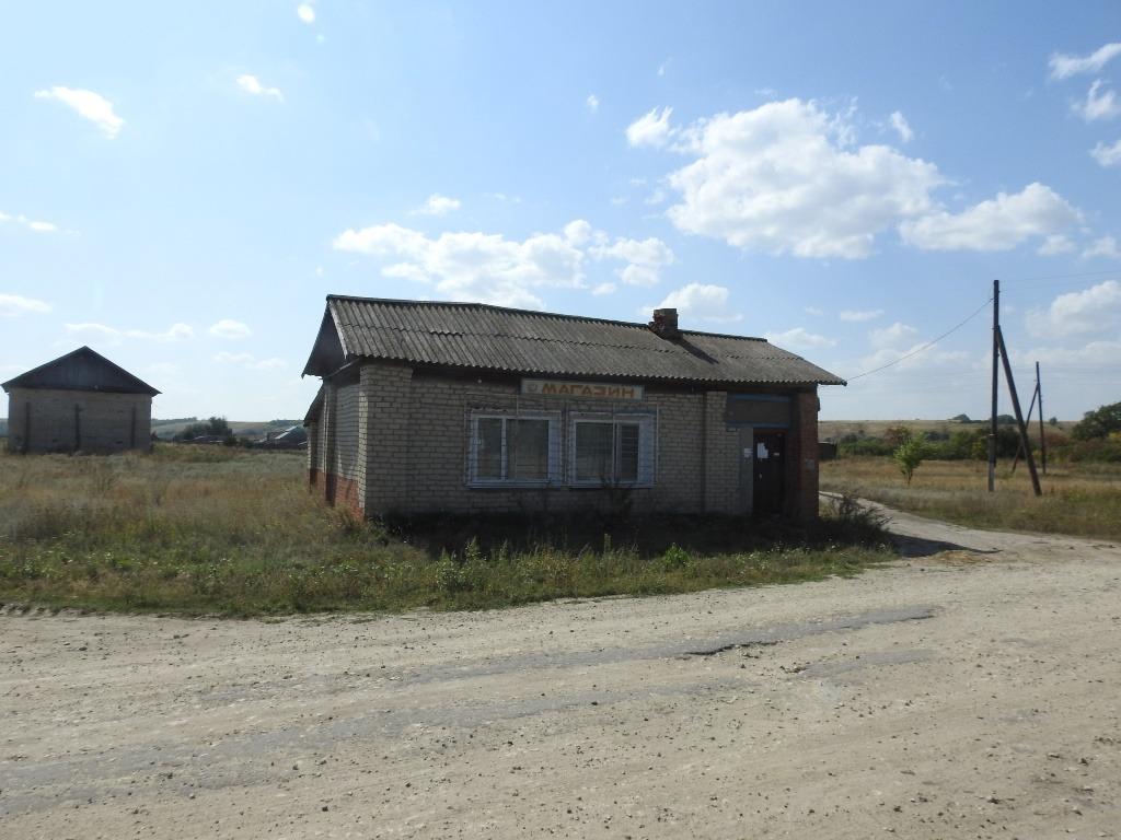 село Невежкино
