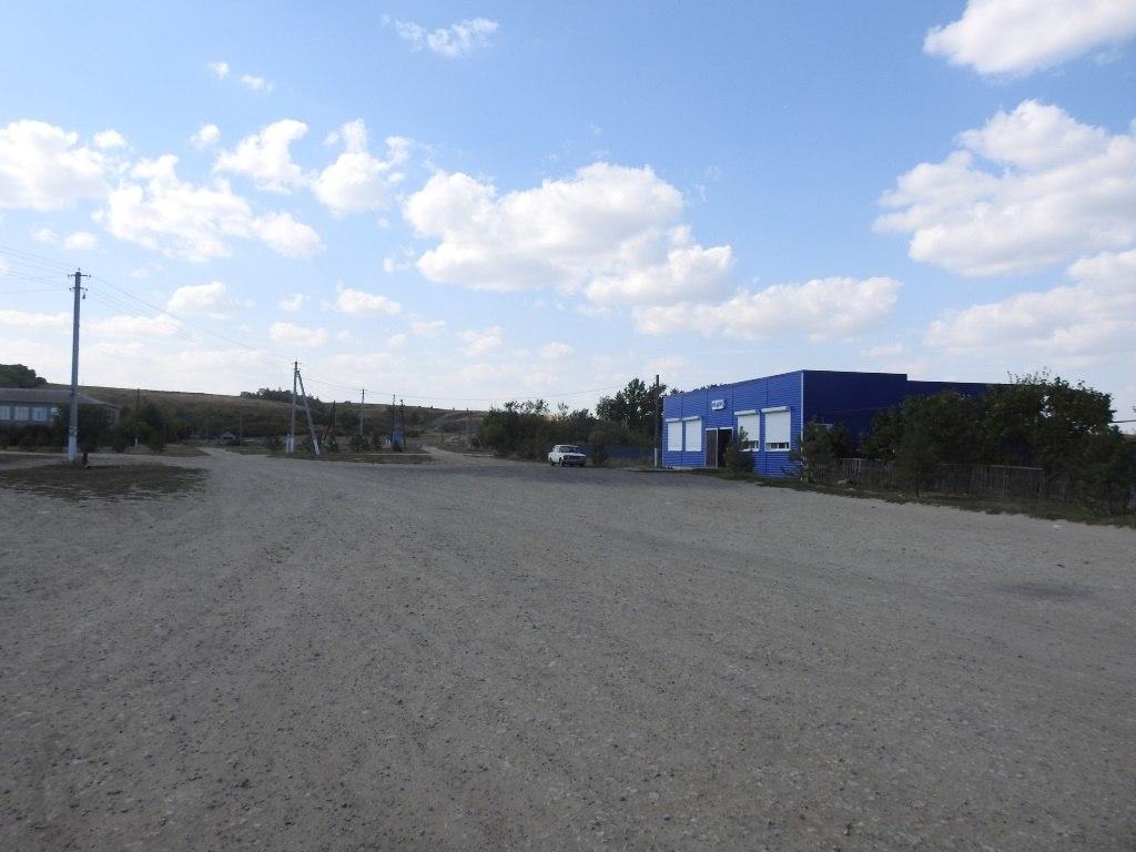 Центр Невежкино
