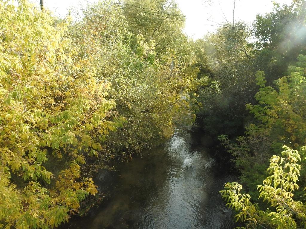 река Алай
