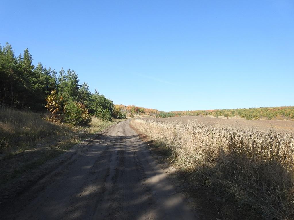 Балтайский район