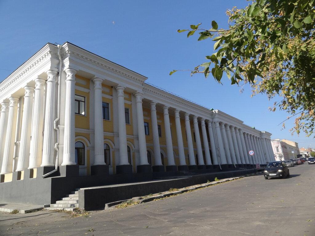 """Гостиница """"Цемент"""" Вольск"""