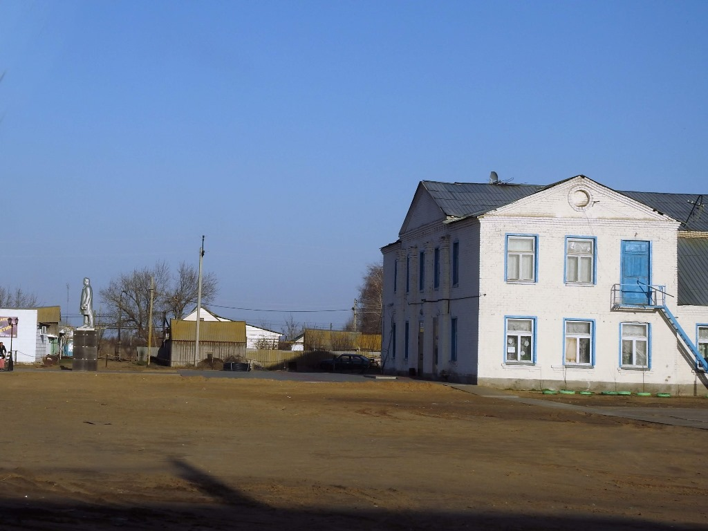 Валуевка дом культуры