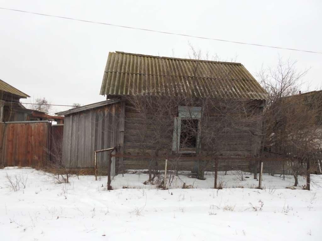 Фурмановка