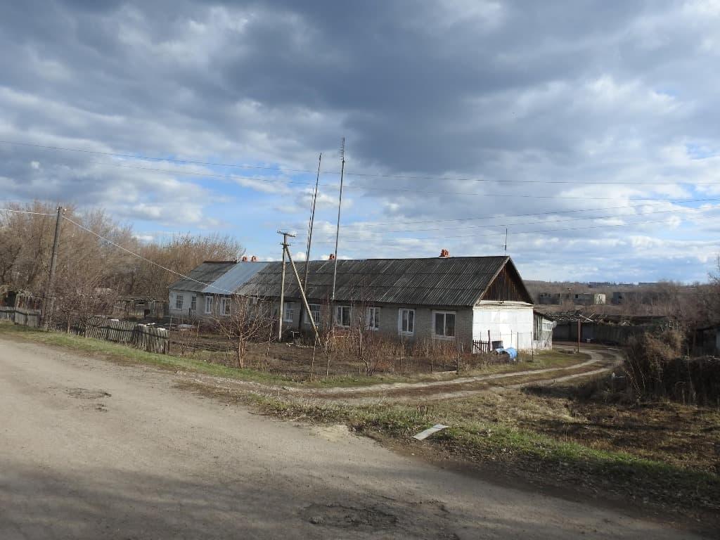Хмелевский