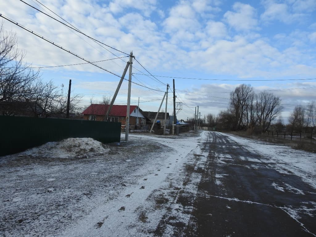Ивановский