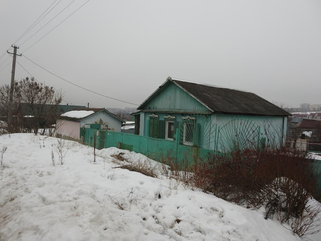 Рейник Нижний