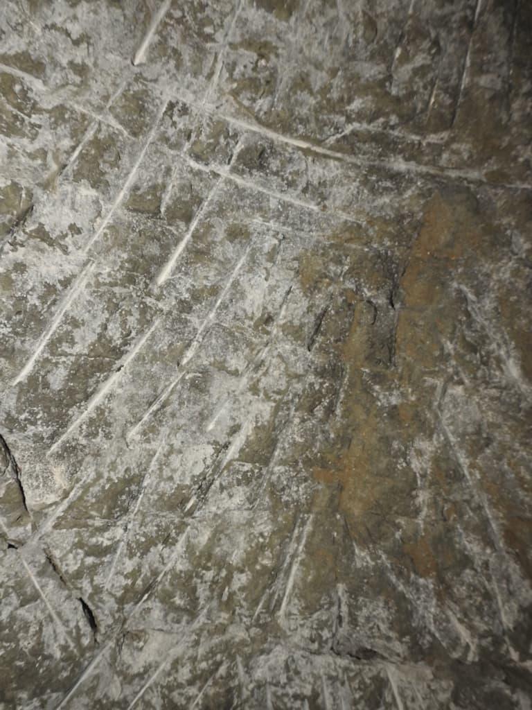 Пещера Ураков Бугор
