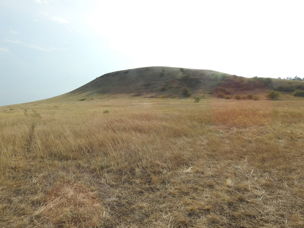 Ураков Бугор