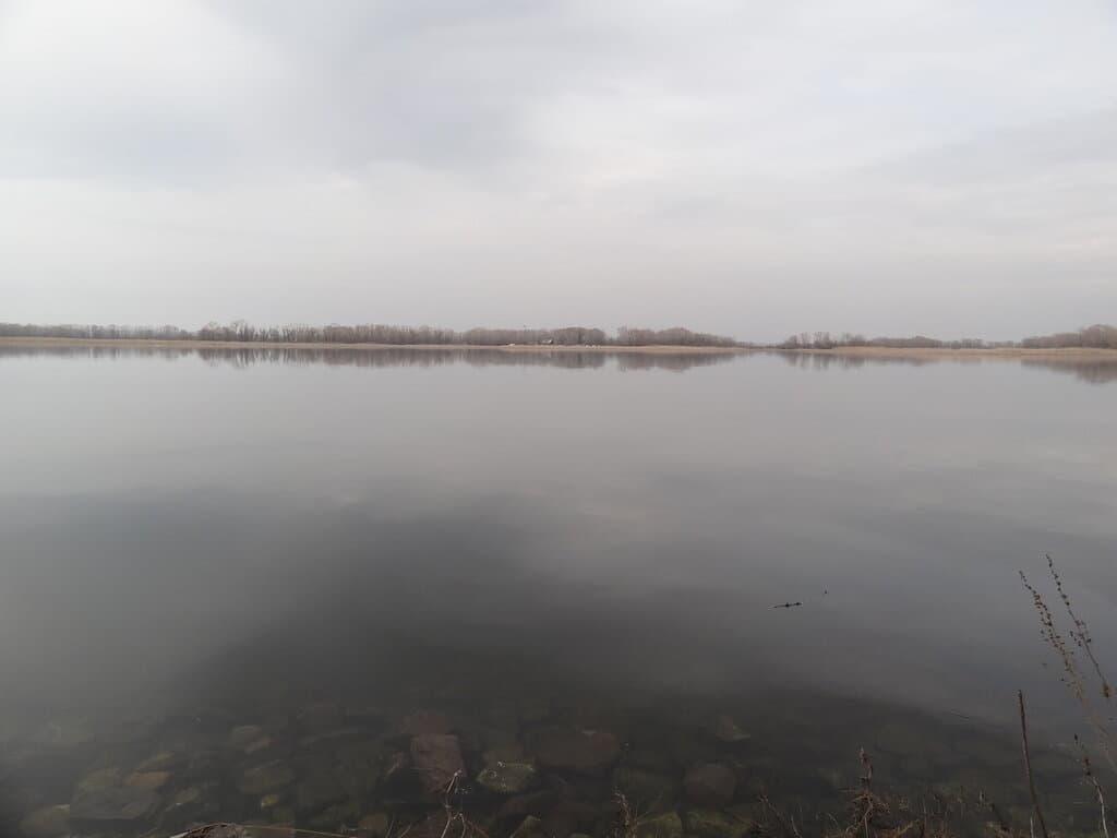 Пономаревские острова